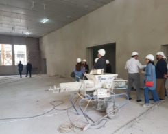 Visite parents chantier (2)