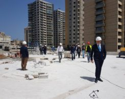 Visite parents chantier (4)