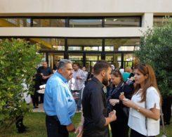 ceremonie en memoire de Mahmoud SULTAN (10)