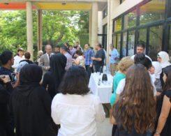 ceremonie en memoire de Mahmoud SULTAN (22)