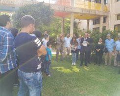 ceremonie en memoire de Mahmoud SULTAN (28)