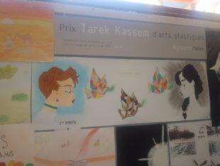 concours Tarek Kassem (14)