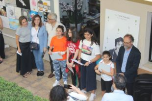 concours Tarek Kassem (9)