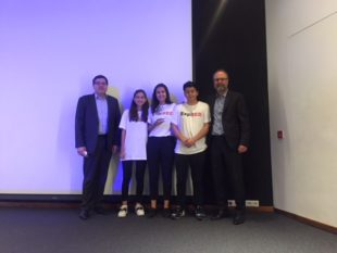 concours startup1