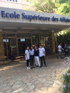 concours startup2