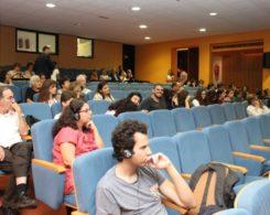 conference protestantisme (1)