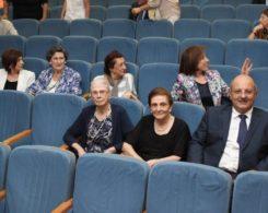 conference protestantisme (10)