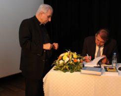 conference protestantisme (11)