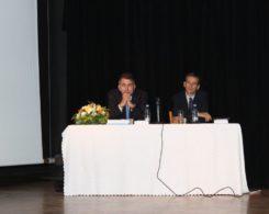 conference protestantisme (12)