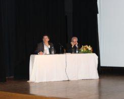 conference protestantisme (13)
