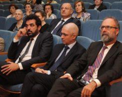 conference protestantisme (14)
