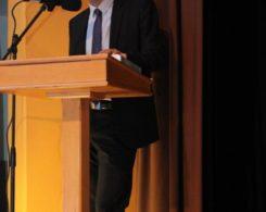 conference protestantisme (15)