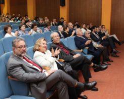 conference protestantisme (16)
