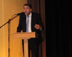 conference protestantisme (17)