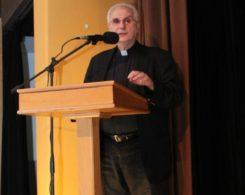 conference protestantisme (18)