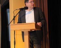 conference protestantisme (2)
