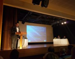 conference protestantisme (4)