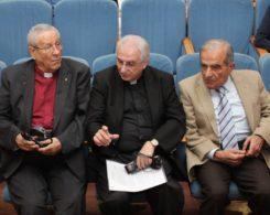 conference protestantisme (9)