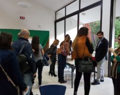elections comite des parents (10)
