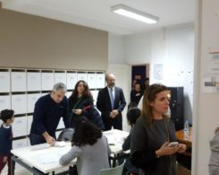 elections comite des parents (12)