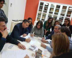 elections comite des parents (4)