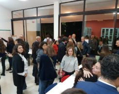 elections comite des parents (7)
