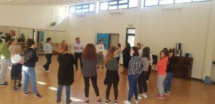 formation danse (1)