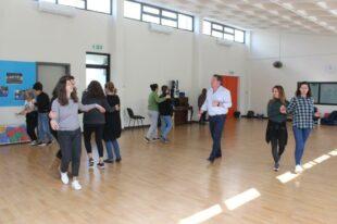 formation danse (2)