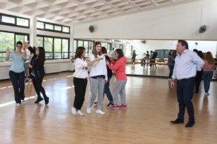 formation danse (3)