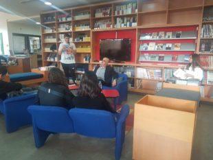 journee arabe (1)