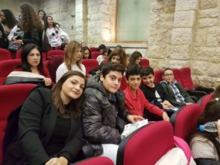 journee arabe reseau (1)