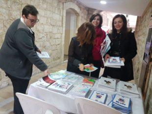 journee arabe reseau (10)