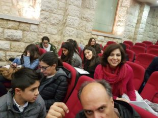 journee arabe reseau (12)