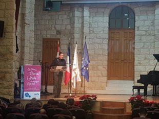 journee arabe reseau (5)
