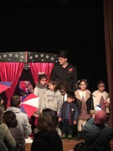 magie enfants perso (2)