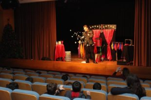 magie spec classes (2)