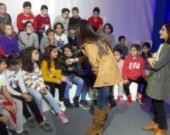 salon du livre arabe (11)