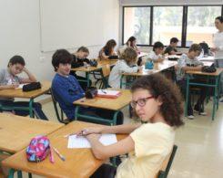 semaine arabe (13)