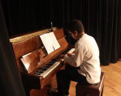talents demi finale (18)