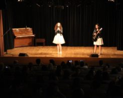talents demi finale (9)
