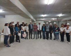 visite chantier parents (2)