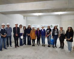 visite chantier parents (3)