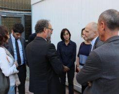 visite depute francais (3)