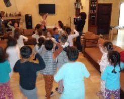 Danse Lyon (2)