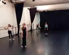 Danse Lyon (38)