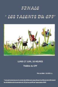 Finale-concours-des-talents