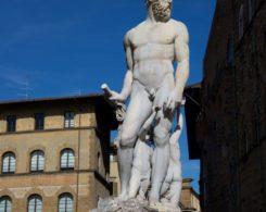 Italie (104)