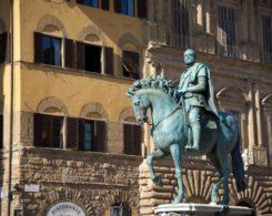 Italie (105)