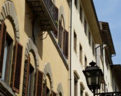 Italie (135)