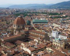 Italie (153)
